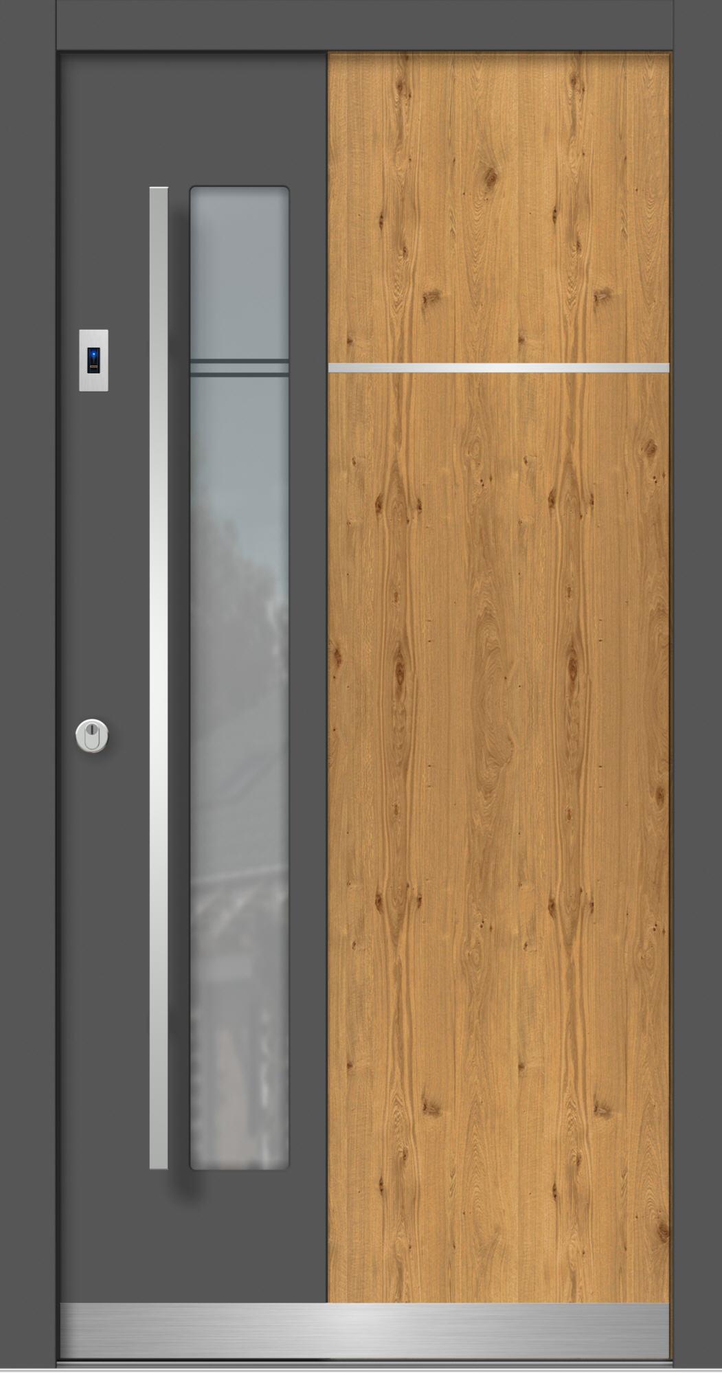 haust ren direkt haust ren holz fichte. Black Bedroom Furniture Sets. Home Design Ideas